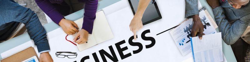 Basic Business Important