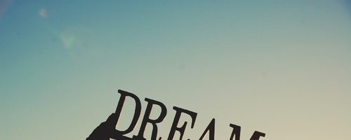 Top 10 quotes on dreams